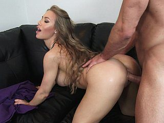 Good porn titty fucked your